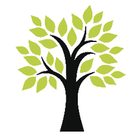 Montecito Tree Care logo
