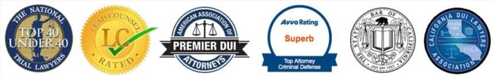 Central Coast Criminal Defense logo