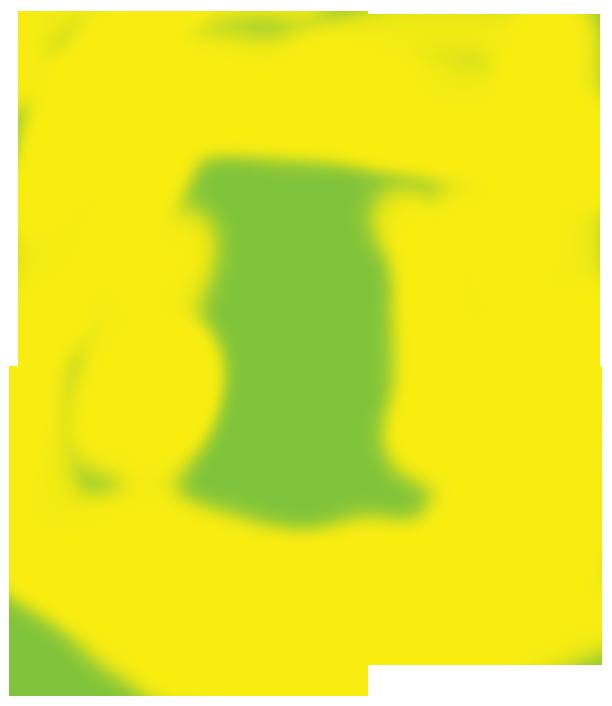 SB Tree Care logo