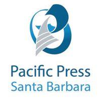 Pacific Press Santa Barbara logo