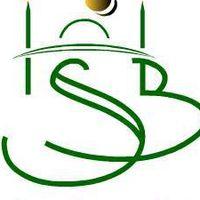 Islamic Society of Santa Barbara logo