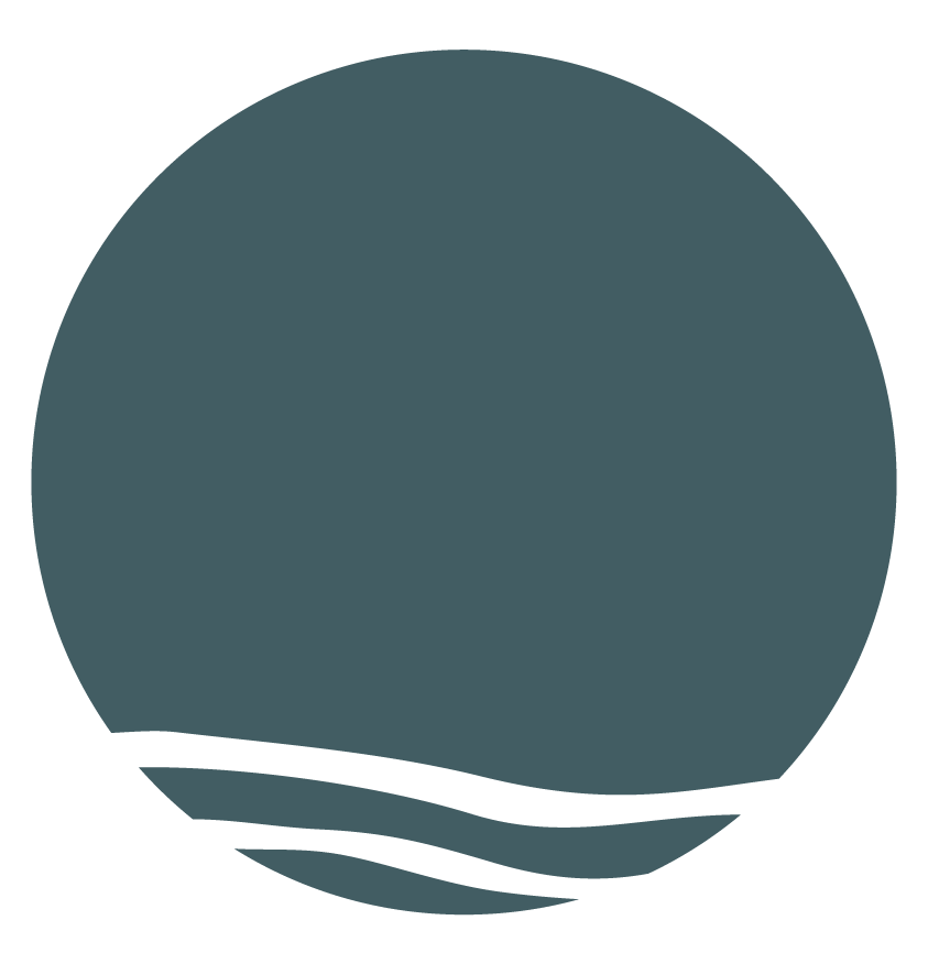 Liminal Physical Therapy + Wellness logo