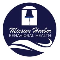 Mission Harbor Behavioral Health logo