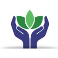 CoreGen Insurance Agency LLC logo