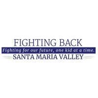 Fighting Back Santa Maria Valley logo