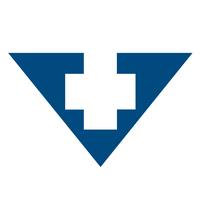 Community Memorial Health System logo