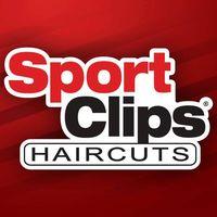 Sport Clips Haircuts of Goleta - Calle Real Shopping Center logo