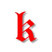 Korling Construction logo