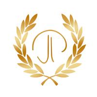 Petros Winery logo