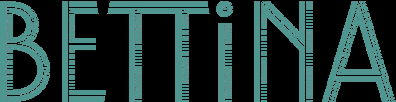 Bettina logo