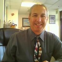 John E Hinden Attorney at Law logo