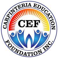 Carpinteria Education Foundation logo