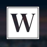 Wilfert Law PC logo