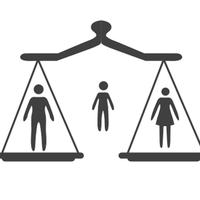 Family Court Direct logo