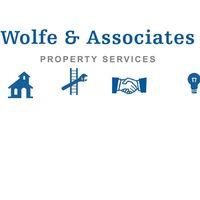 Wolfe & Associates Property Services logo