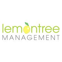 Lemon Tree Management logo