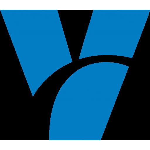Ventura Orthopedics - Ventura logo