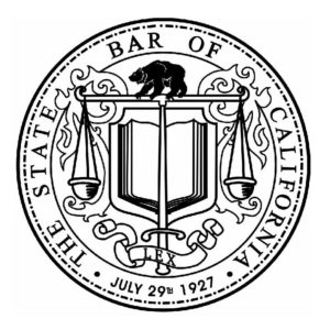 Law Office of Russell A Brown logo