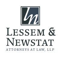Lessem Newstat & Tooson LLP logo
