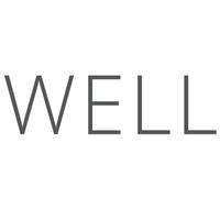 WELL Dermatology logo