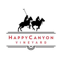 Happy Canyon Vineyard logo