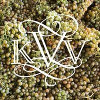 Kenneth Volk Vineyards logo
