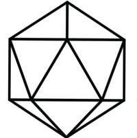 ATOM Architects logo