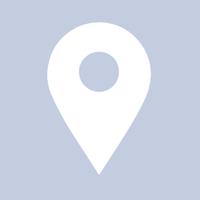Viajes La Jolla Travel logo