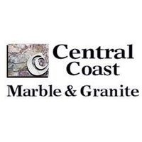 Central Coast Marble & Granite logo