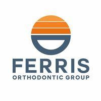 Ferris Orthodontic Group logo