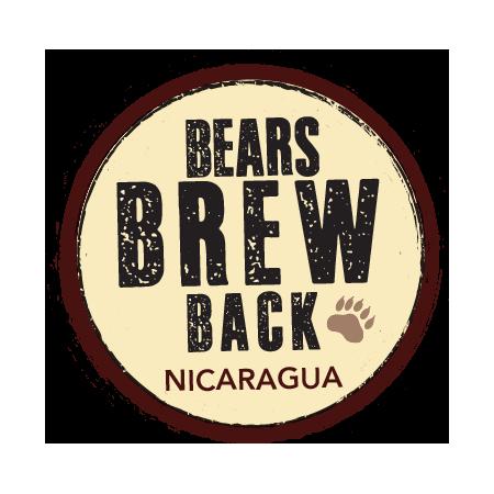 Black Bear Diner Santa Maria logo