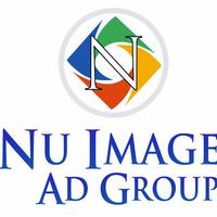 Nu Image Ad Group Inc logo