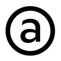 SkinCare by Alanna logo