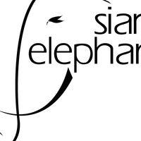 Siam Elephant Thai Restaurant logo