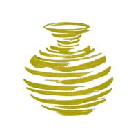 Clay Studio logo