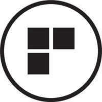 Reality Carpinteria logo