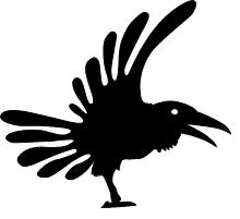 The Community Arts Workshop logo