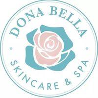 Dona Bella Spa logo