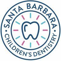 Santa Barbara Children's Dentistry logo