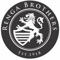 Renga Brothers Interiors logo
