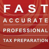 SB Tax Pros logo