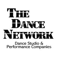 The Dance Network logo