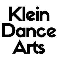 KleinDance Arts logo