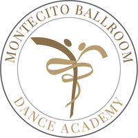 Montecito Ballroom Dance Academy logo