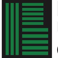 Blosser Urban Garden logo