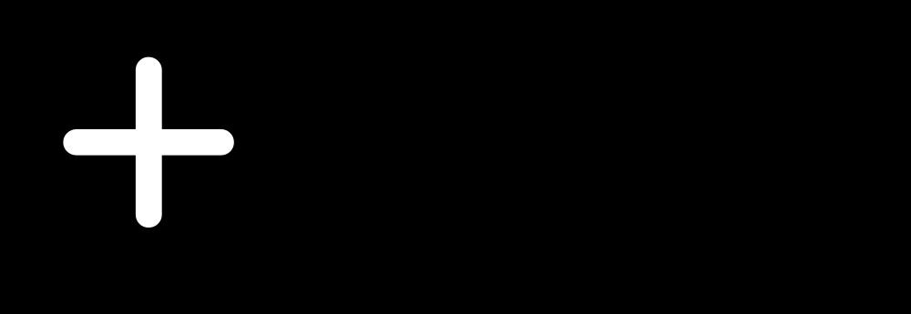 A Plus Tax & Financial Services logo