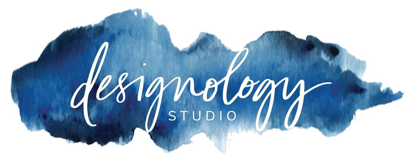 Designology Studio logo