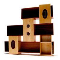 Keefrider Custom Furniture logo
