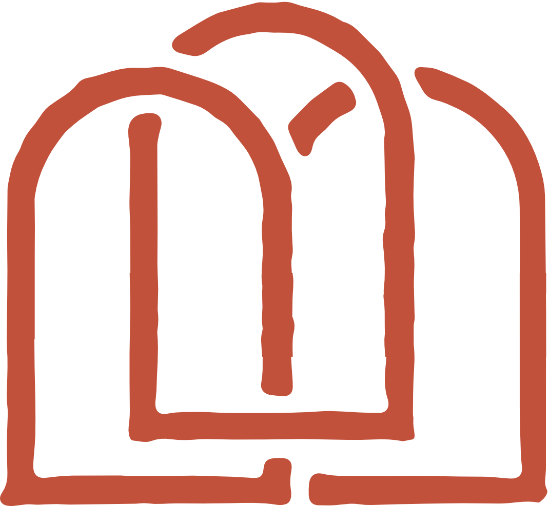 Third Window Brewing logo