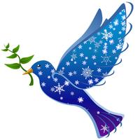 Freebird Foundation logo